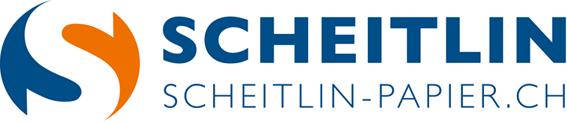 Scheitlin-Papier AG